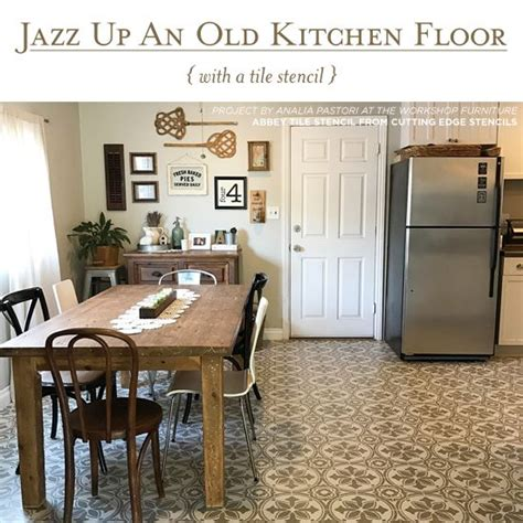 kitchen linoleum tiles 17 best ideas about linoleum kitchen floors on 2243