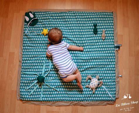 17 best ideas about tapis eveil on tapis d 233 veil b 233 b 233 tapis d 233 veil and jeux d 233 veil