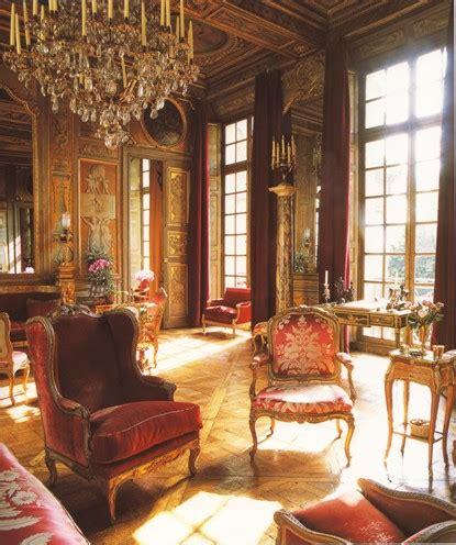 guys home interiors at home with the baron de é strange flowers