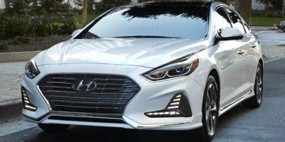Hyundai Used Cars New Richey by Lithia Hyundai Of Odessa New Used Cars Near Midland