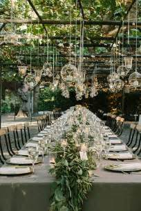 backyard wedding decor 10 shabby chic garden wedding decoration ideas 1001 gardens