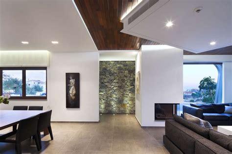diseno de casa moderna de dos plantas construye hogar