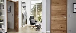 Zimmertüren Holz Landhausstil : zimmert ren gro e auswahl bei holz hauff ~ Frokenaadalensverden.com Haus und Dekorationen