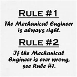 Engineering T-Shirts Archives | Mechanical Engineering