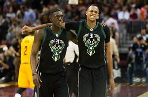 UNC Alumni in the NBA: John Henson traded to Cleveland