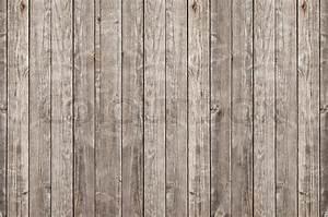 Bild Auf Holzplanken : alten verwitterten holzplanken textur stockfoto colourbox ~ Sanjose-hotels-ca.com Haus und Dekorationen