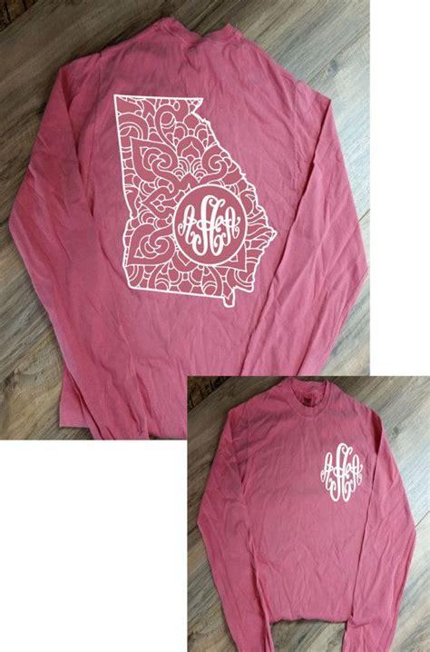 head south apparel company   put    designs    shirt tank long sleeve