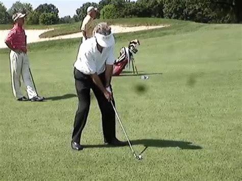 Biokinetic Golf Swing Theory A Word On Mac O'grady