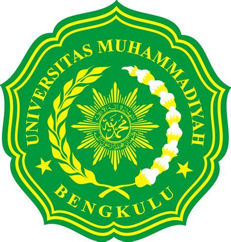 universitas muhammadiyah bengkulu wikipedia bahasa indonesia ensiklopedia bebas
