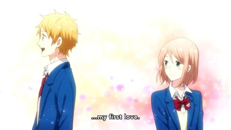anime days episode 24 nijiiro days episode 24 sub hd