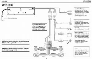 Phase Linear Uv10 Wiring Diagram