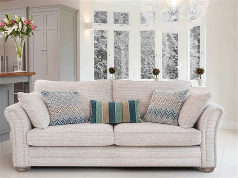 Sofas And Chairs by Sofas Cornwall West Solomons Furniture Superstore