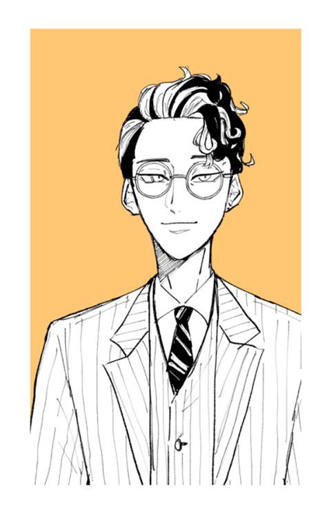 tokyo revengers  tumblr