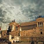 Best Family Hotels In Rome by Rome For Top 10 Things To Do In Rome With