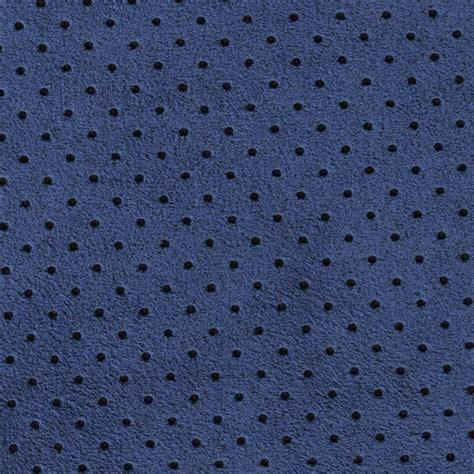 auto alcantara cover perforiert design  stoff und leder
