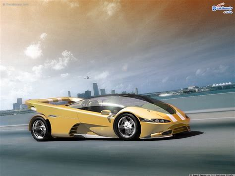 cool cars wallpapers  pictures  cars hd