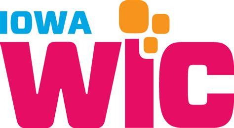 Download Wic Program In Ottumwa Iowa free - manageridea