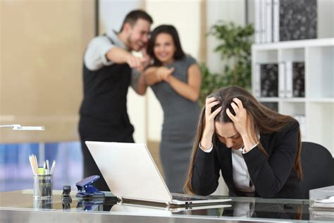 staggering cost  workplace bullying  safegard