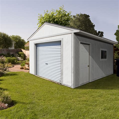 roll up door for shed roll up steel door for shed 5 ft x 6 ft white pgcr 5x6