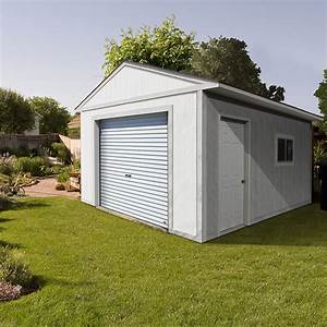 roll up steel door for shed 5 ft x 6 ft white ace canada With 5ft garage door