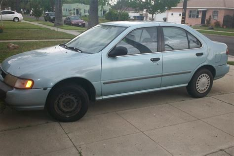 light blue nissan sentra serial abductor the case of missing hannah graham find