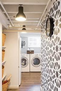 Kühlschrank Zum Reifeschrank Umbauen : keller zum wohnraum umbauen folgen sie diesem inspirierenden beispiel ~ Somuchworld.com Haus und Dekorationen