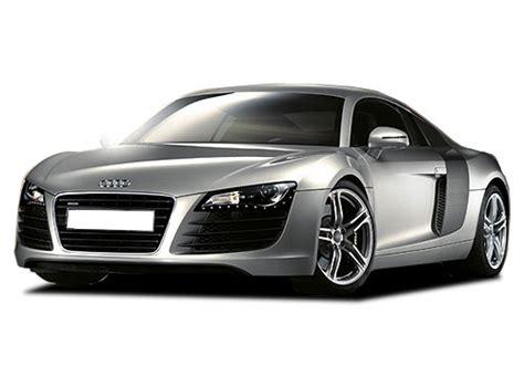 Sports Cars Like Lamborghini, Audi, Jaguar, Nissan