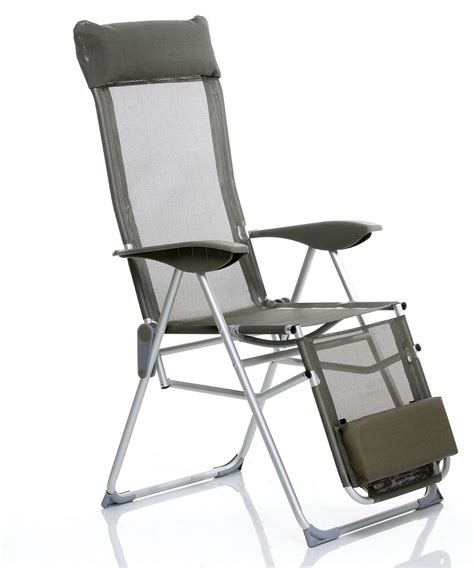 aluminum folding chair chair cing chair outdoor