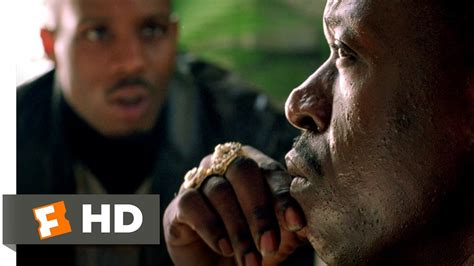 Watch Home Again Jamaican Movie Hulustream
