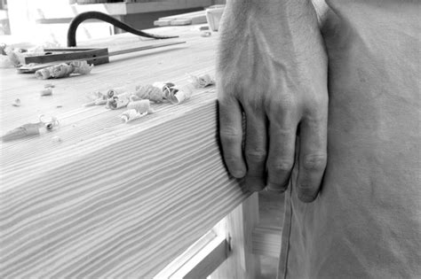 rules  workbenches popular woodworking magazine