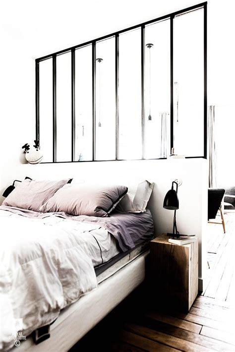 rénovation chambre à coucher royal roulotte appartment renovation home