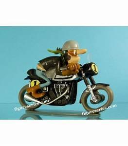 Figurine Joe Bar Team : moto en resine joe bar team anglaise marque plomb demons et merveilles norton 500 manx manchzeck ~ Medecine-chirurgie-esthetiques.com Avis de Voitures
