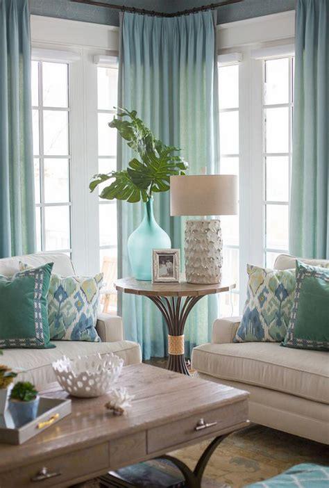 mesmerizing coastal interiors  tropical elements house design  decor