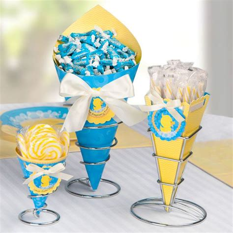 edible centerpieces for baby shower 17 best images about centerpieces on