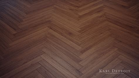 wood flooring material 4k materials wood flooring vol 01 by karl detroit in materials ue4 marketplace