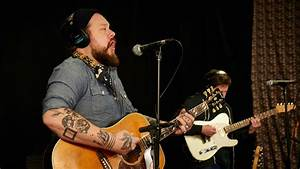 Nathaniel Rateliff & The Night Sweats: 2018 | WFUV