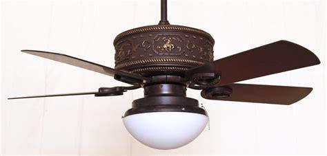 copper ceiling fan with light copper cheyenne outdoor ceiling fan rustic