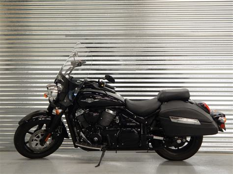 Suzuki Tacoma by Suzuki Boulevard C90 T Motorcycles For Sale In Tacoma