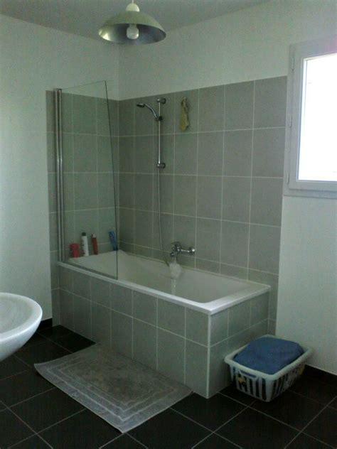 moisissure salle de bain joint carrelage nettoyer moisissure joint salle de bain nettoyer carrelage agaroth