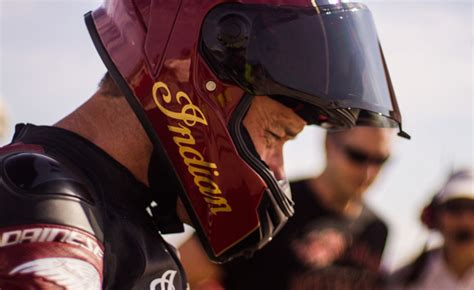 Spirit Of Munro 50th Anniversary 2017 Indian Scout Sets