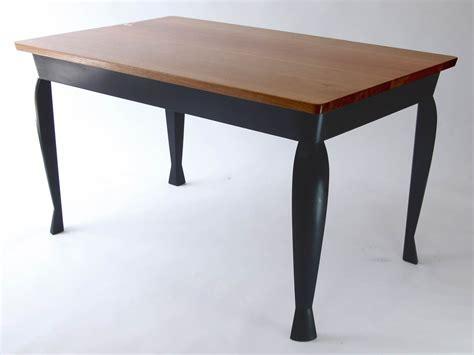 kitchen island table legs oak kitchen table kitchen table legs wood kitchen island table legs kitchen tables captainwalt com