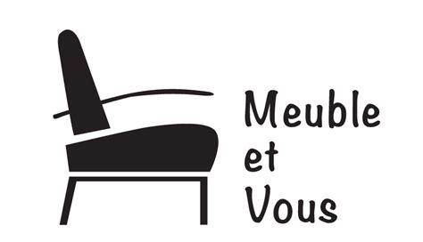 logo mobilier de logo t mobilier
