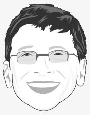 Bill Gates PNG, Transparent Bill Gates PNG Image Free ...
