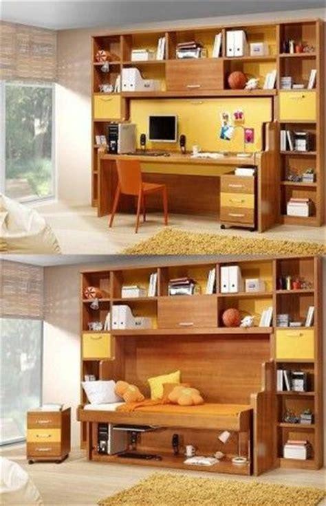 muebles multiusos httpwwwjennisonbeautysupplycom