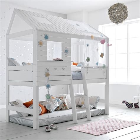 Cool Kids Tree Houses Designs Be The Coolest Kids On The Home Decorators Catalog Best Ideas of Home Decor and Design [homedecoratorscatalog.us]