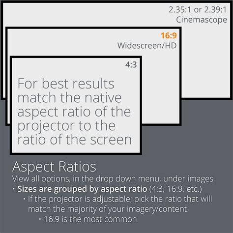 projector screen materials screen material portable