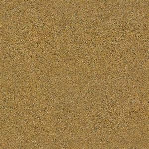 seamless small gravel texture 0079 - Texturelib
