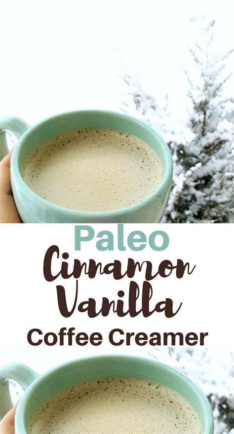 Irish cream brownies with chocolate irish cream ganache baking and cooking, a tale of two loves. The 22 Best Ideas for Paleo Diet Coffee Creamer - Best Round Up Recipe Collections