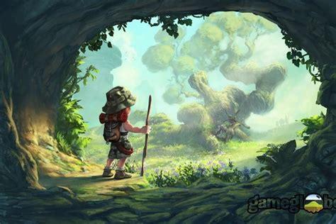 fondos de pantalla hd p full hd fondos de pantalla gamer