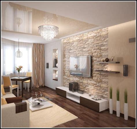 wohnzimmer eckschrank wohnzimmer modern eckschrank wohnzimmer modern inspirierende churchwork info